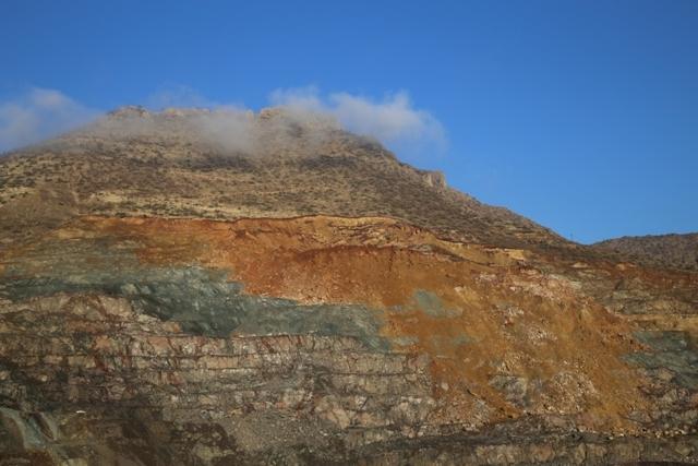 Siirt'te madende göçük galerisi resim 20