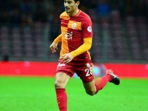 Galatasaray 5-1 Sivas Belediyespor