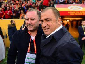 Galatasaray:2-Konyaspor:1