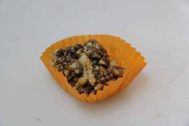 Selçuklu mutfağının unutulan lezzeti: Kenevir helvası galerisi resim 3