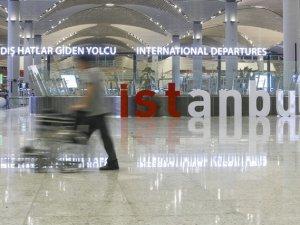 İstanbul'da göç
