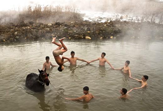 National Geographicin en iyileri galerisi resim 3