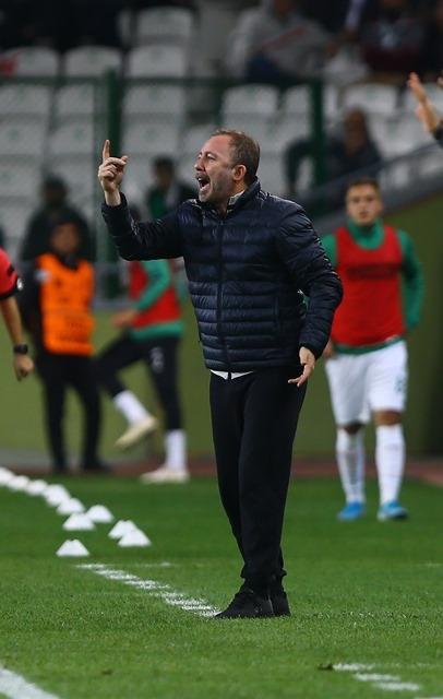 İH Konyaspor: 0 - B.Y Malatyaspor: 2 galerisi resim 14