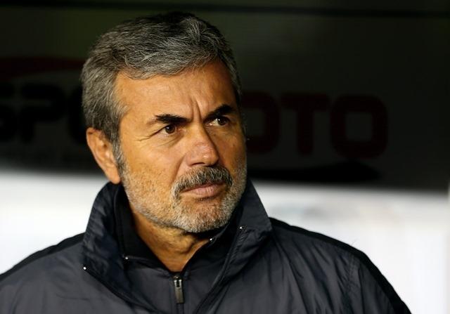 İH Konyaspor: 0 - B.Y Malatyaspor: 2 galerisi resim 28