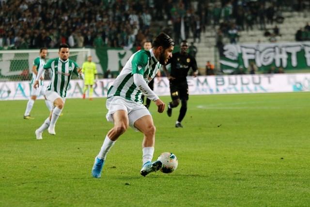 İH Konyaspor: 0 - B.Y Malatyaspor: 2 galerisi resim 52