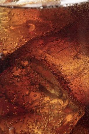 Zararını bilseniz ağzınıza sürmezsiniz galerisi resim 19