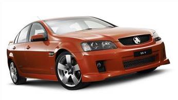 Dünyanın en çok satılan otomobilleri galerisi resim 22