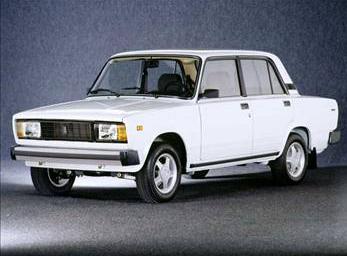 Dünyanın en çok satılan otomobilleri galerisi resim 6