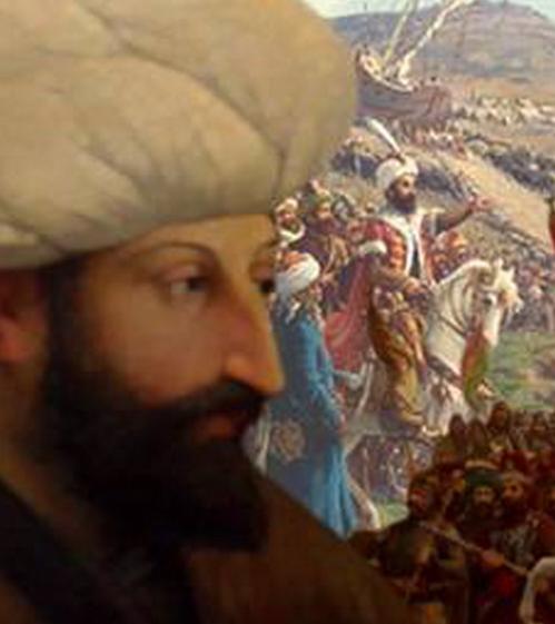 sultan-mehmet-fatih-sultan