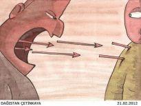 Günün karikatürleri
