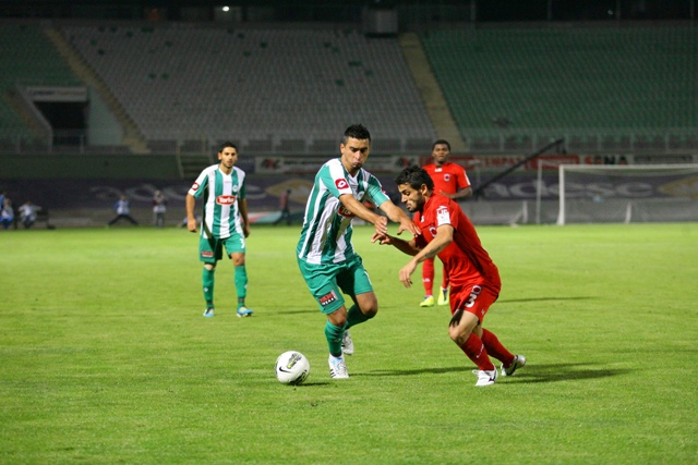 Konyaspor - TKİ Tavşanlı Linyitspor 0-1 sezon 2011 / 2012  galerisi resim 5