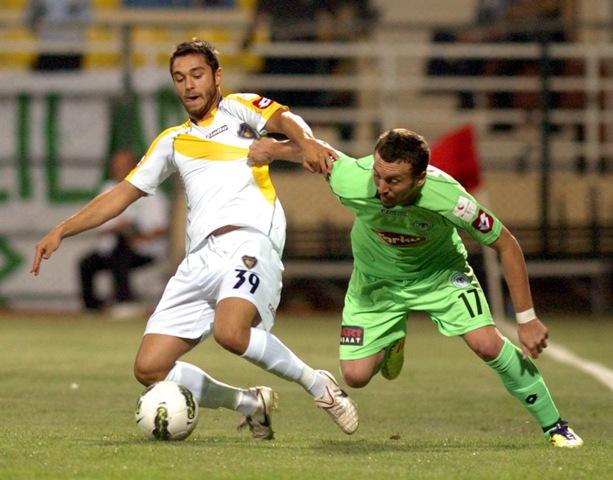Bucaspor - Konyaspor 0-0 sezon 2011 / 2012  galerisi resim 7