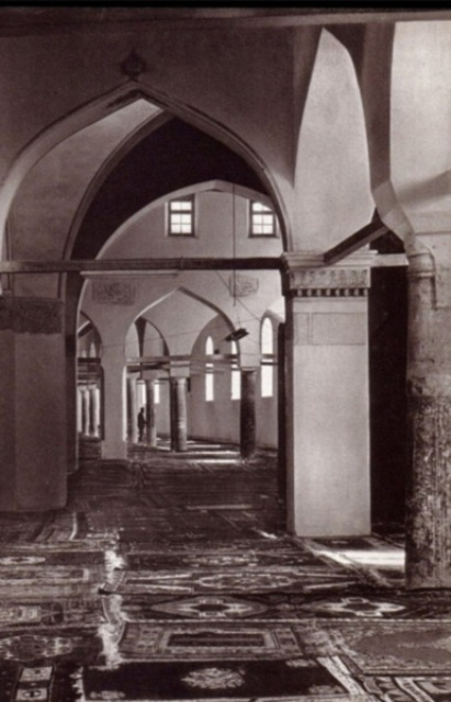 Bir zamanlar Konya galerisi resim 10