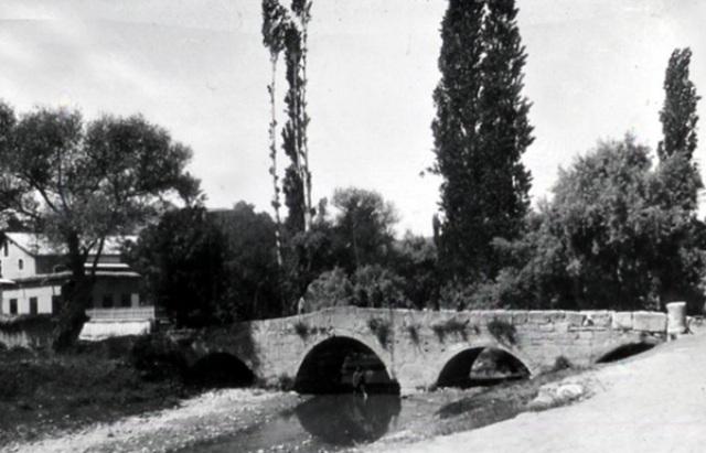 Bir zamanlar Konya galerisi resim 40
