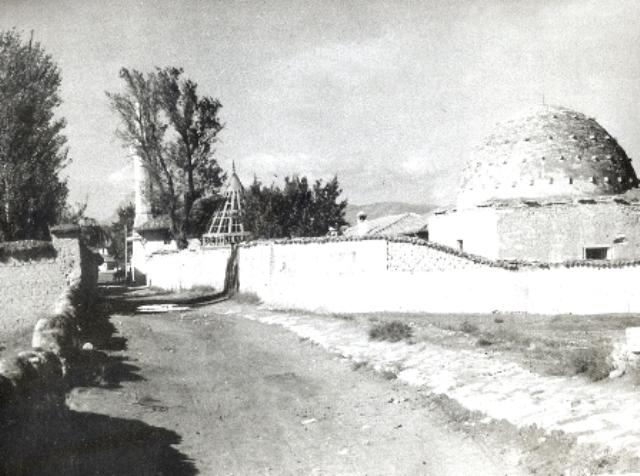 Bir zamanlar Konya galerisi resim 56