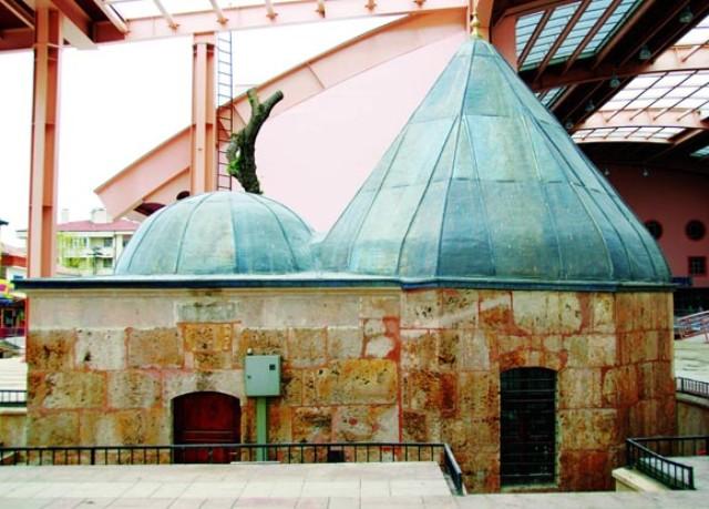 Şimdilerde Konya galerisi resim 45