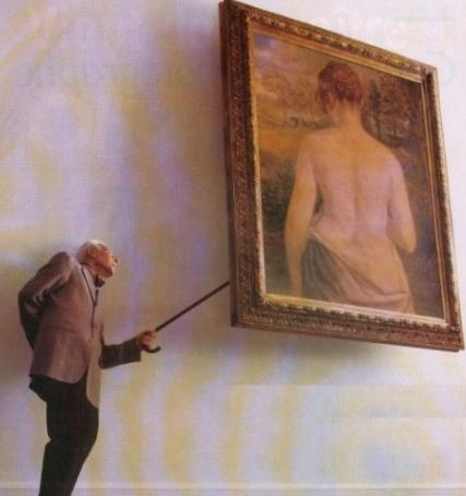 Yurdum insanından en komik kareler galerisi resim 30