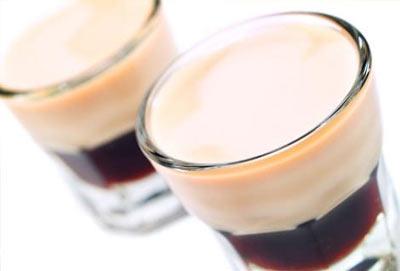 Hangi içecek zayıflamaya yardımcı? galerisi resim 11