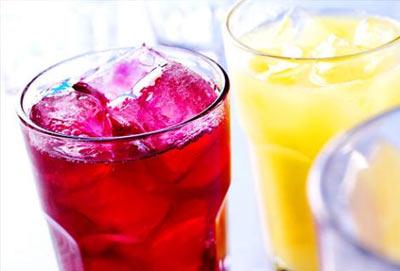 Hangi içecek zayıflamaya yardımcı? galerisi resim 3