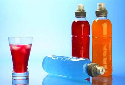 Hangi içecek zayıflamaya yardımcı? galerisi resim 7
