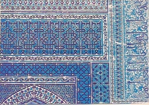 Karatay Müzesi (medresesi) galerisi resim 10