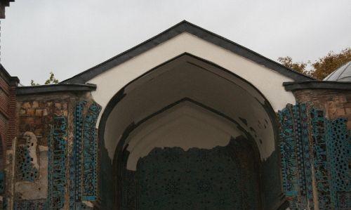 Karatay Müzesi (medresesi) galerisi resim 13