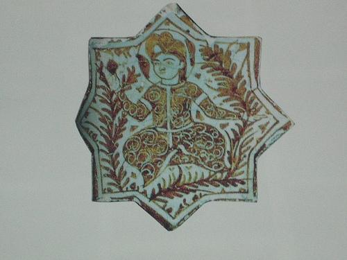Karatay Müzesi (medresesi) galerisi resim 17