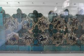 Karatay Müzesi (medresesi) galerisi resim 24