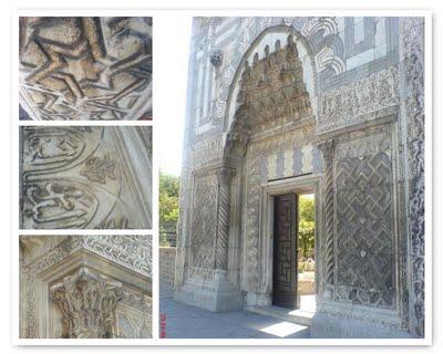Karatay Müzesi (medresesi) galerisi resim 4