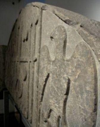 İnce Minare Müzesi (Medresesi) galerisi resim 12