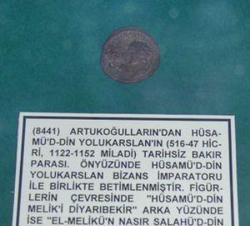 Koyunoğlu Müzesi galerisi resim 10