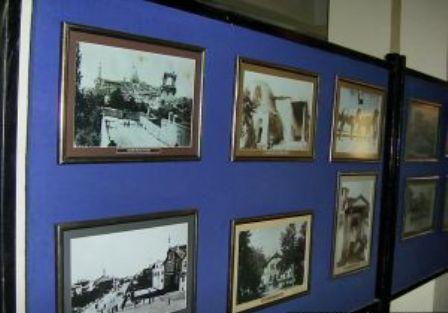 Koyunoğlu Müzesi galerisi resim 12