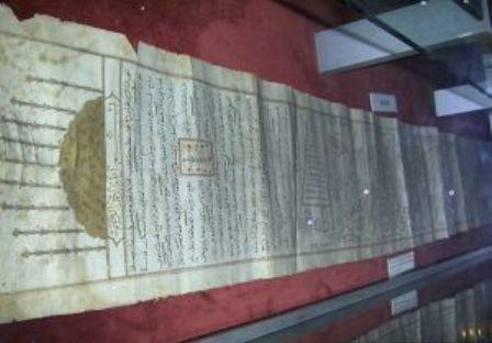 Koyunoğlu Müzesi galerisi resim 16
