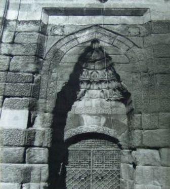 Koyunoğlu Müzesi galerisi resim 18