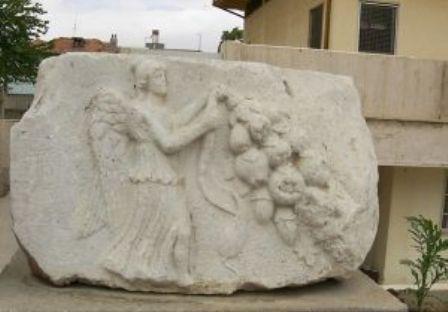Koyunoğlu Müzesi galerisi resim 20