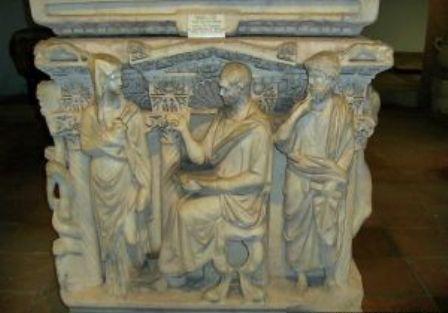 Konya Arkeoloji Müzesi  galerisi resim 10
