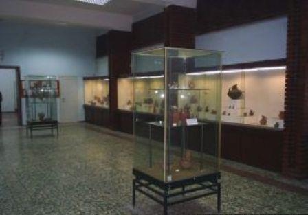 Konya Arkeoloji Müzesi  galerisi resim 22