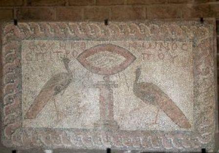 Konya Arkeoloji Müzesi  galerisi resim 26