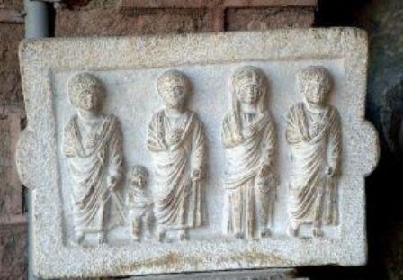 Konya Arkeoloji Müzesi  galerisi resim 27