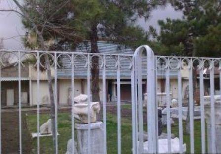 Konya Arkeoloji Müzesi  galerisi resim 30