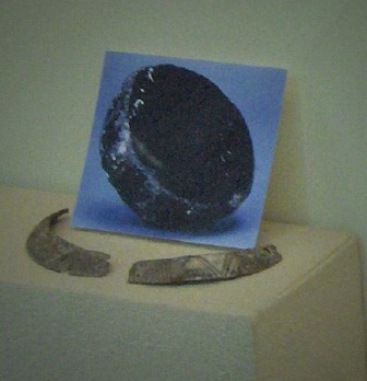 Çatalhöyük galerisi resim 6