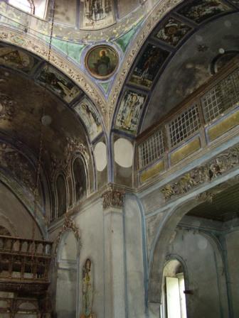 Sille Aya-Elana Kilisesi galerisi resim 11