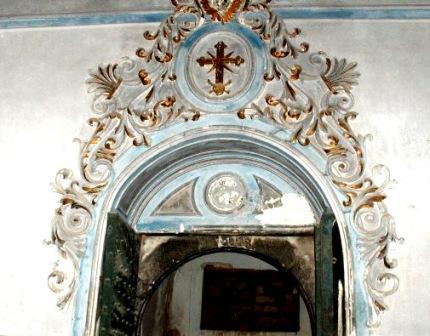 Sille Aya-Elana Kilisesi galerisi resim 14