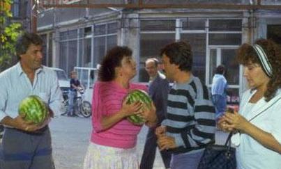Bu dizileri ve ünlüleri hiç unutmadık  galerisi resim 24