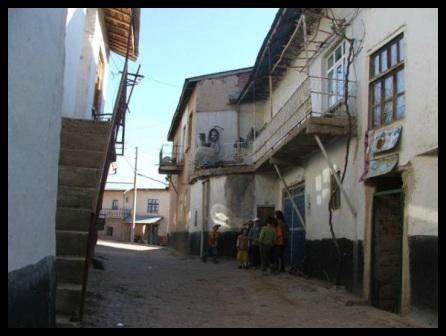 Konya ilçeleri ( Derbent ) galerisi resim 4