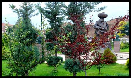 Konya ilçeleri ( Akşehir ) galerisi resim 1