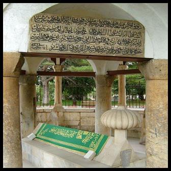 Konya ilçeleri ( Akşehir ) galerisi resim 2