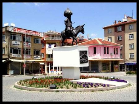 Konya ilçeleri ( Akşehir ) galerisi resim 3