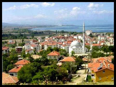 Konya ilçeleri ( Beyşehir ) galerisi resim 1