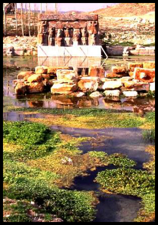 Konya ilçeleri ( Beyşehir ) galerisi resim 8